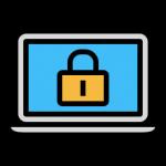 امنیت شبکه و سرور