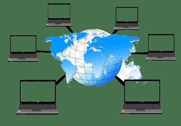 شبکه جهانی