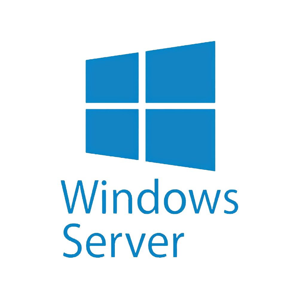 انجام کلیه خدمات سرور - پشتیبانی it