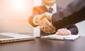 عقد قرارداد پشتیبانی IT و شبکه
