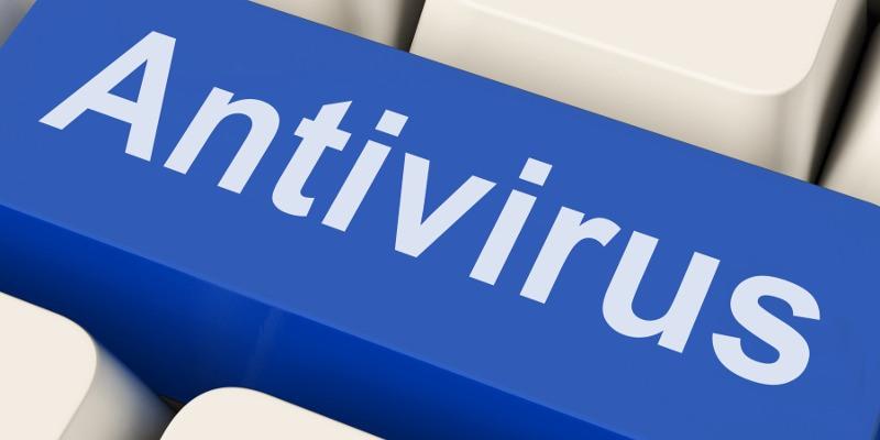بررسی برترین آنتی ویروس های سال 2020